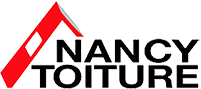 logo nancy 4